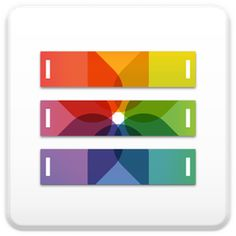 Tidy Free #android app. Tidy up your photo collection with just one Swipe :)