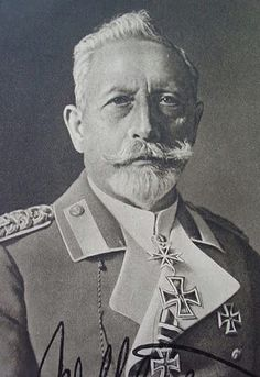"""Wilhelm II or William II (27 Jan 1859 – 4 June 1941) was the last German Emperor (Kaiser) and King of Prussia, ruling the German Empire and the Kingdom of Prussia from 15 June 1888 to 9 Nov 1918. Crowned in 1888, he dismissed the Chancellor, Otto von Bismarck, in 1890 and launched Germany on a bellicose """"New Course"""" in foreign affairs that culminated in his support for Austria-Hungary in the crisis of July 1914 that led to the First World War. He was a Pour le Mérite holder with Oak Leaves."""