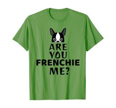 This funny lifestyle T-shirt is Perfect for a casual day. And it's a great gift for French bulldog parents and french bulldogs lovers. Our Define French Bulldog tee is designed for French Bulldog lovers with a sense of style and humor. French Bulldogs, My T Shirt, Branded T Shirts, Fashion Brands, Parents, Lovers, Humor, Lifestyle, Tees
