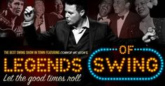 National Concert Hall - The best swing show in town - http://pynck.com/2017/01/national-concert-hall-best-swing-show-town.html