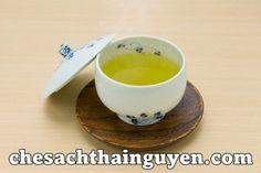 Bạn có hay uống chè Thái Nguyên (trà Thái Nguyên) chưa? vậy làm sao để biết được chén trà mà bạn đang uống là chè thái nguyên ngon hay không ngon? Hãy cùng mình tham khảo một số thông tin về trà ngon nhé! Chè Tân Cươngngontheo mỗi người thì có một cách định nghĩa …