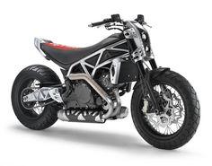 aprilia moto 65 fotos y especificaciones técnicas, ref: Flat Tracker, Concept Motorcycles, Cool Motorcycles, Dual Sport, Scooters, Sv 650, Car Rental Deals, Tracker Motorcycle, Moto Cafe
