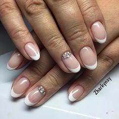 #nails #nailart #neonail  #beauty #beautiful #nailinsta #nailtrend #nailpolish #naildesign #nailstagram : @zharkynayyy