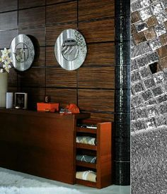 #SICIS  #Mosaics  #Tile  #Mirrors