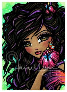 Artwork available for licensing on a variety of giftware products.