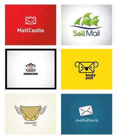 http://designyoutrust.com/wp-content/uploads/2012/10/mail-logo-design-inspiration.jpg