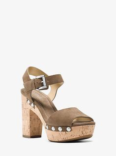 d71683151d0ac 48 Best Lane Bryant shoes images in 2017 | Lane Bryant, Schuhe ...