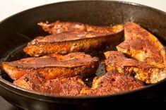 Bacon, Greek, Breakfast, Food, Morning Coffee, Greek Language, Eten, Greece, Meals