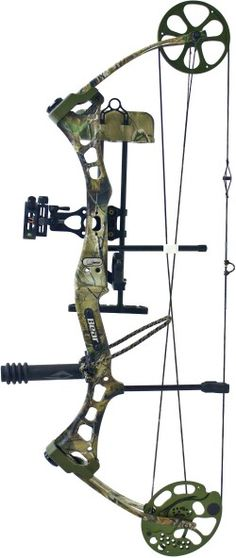 Blue Factories And Mines Outdoor Sports Pse Triumph Arrow Rest