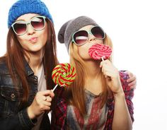 Find teen girl stock images in HD and millions of other royalty-free stock photos, illustrations and vectors in the Shutterstock collection. Round Sunglasses, Mirrored Sunglasses, Girls Image, Cravings, Royalty Free Stock Photos, Teen, Collection, Sweet Tooth, Sugar