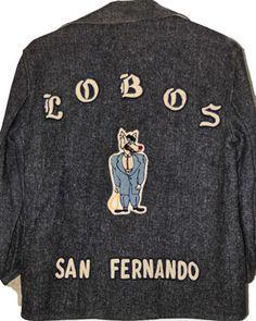 Jacket-Lobos_SanFernando.jpg (300×375)