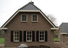 14 | Net nieuw | Onze huizen | Presolid Home