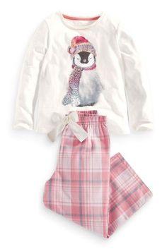 Garanimals Baby Toddler Girl Athletic Tank Top and Mesh Shorts ...