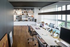 Galeria de Estúdio de Fotografia RG / Stuchi & Leite Projetos - 16