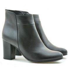 Booty, Ankle, Model, Shoes, Fashion, Moda, Swag, Zapatos, Wall Plug