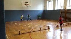 Guter Sportblog mit vielen Ideen!