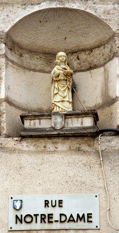 Beaune (Fr.)