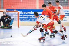 rhc wimmis - genf-4 Hockey, Sports Pictures, Basketball Court, Geneva, Field Hockey, Ice Hockey