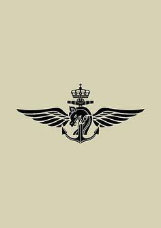 Marinejegerkommandoen - Norwegian special forces