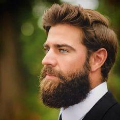 #TagsForLikes #follow #photooftheday #followme #tagsforlikes #beautiful #amazing #like4like #friends #barba #beard #beardo #barbudo #barbuto #bearded #bigbeard #beardmovement #beardlifestyle #beautifulbeard #skägg #getbearded #beardup #beardlife #beardgang #beardking #beardlover #beardrule #beardman
