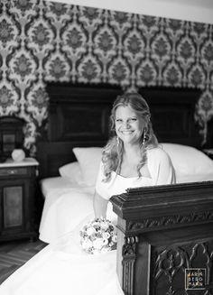 Jutta&Markus #lovestory #wedding #georgischloss #südsteiermark Wedding, Valentines Day Weddings, Weddings, Marriage, Chartreuse Wedding