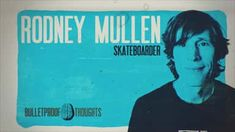 An ongoing series of philosophical pills for the suffering souls of the hypermodern era. Rodney Mullen, Best Short Films, Basic Design Principles, Hands In The Air, Animation Reference, 3d Animation, One Wish, Morning Inspiration, Style Inspiration