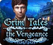 Grim Tales: The Vengeance Standard Edition for PC! When his sister is murdered, you must prove your nephew's innocence!  Standard Edition for Mac: http://wholovegames.com/hidden-object-mac/grim-tales-the-vengeance-2.html