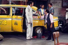 """Résultat de recherche d'images pour """"Love in a Taxi (1980)"""""""