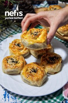 Turkish Recipes, Italian Recipes, Ethnic Recipes, Fish And Meat, Fish And Seafood, Turkish Sweets, Turkey Today, Fresh Fruits And Vegetables, Turkish Kitchen