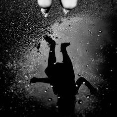 photographies noir blanc de Benoit Courti 14 Superbes photographies Noir & Blanc de Benoit Courti
