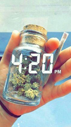 #weed #marihuana #marijuana #mota #cannabis #cannabiscommunity