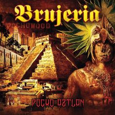 "Brujeria - ""Pocho Aztlan"" Review - World Of Metal"