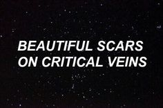 kids in the dark // all time low