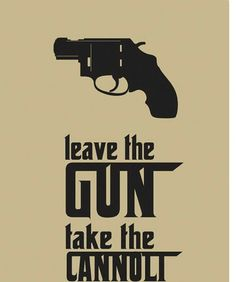 One of my all time favs from the Godfather! And yes, I seek inspiration from the Godfather. The Godfather, Godfather Quotes, Godfather Tattoo, Al Pacino, Andy Garcia, Great Films, Good Movies, Mafia Party, Shire