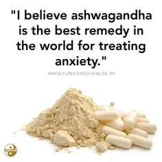 """This weekend, my herbalism class had the honor of studying Ayurveda with registered herbalist Karta Purkh """"K.P."""" Singh Khalsa (who has been practicing Ayurveda for over 4 decades). He is also the author of a wonderful book, """"The Way of Ayurvedic Herbs"""" for anyone wanting to learn more about this topic. Have you ever heard …"""