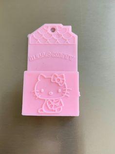 Hello Kitty Accessories, Wallet, Purses, Diy Wallet, Purse