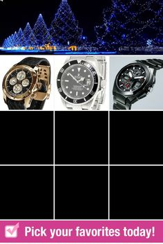 new test campaign Rolex Watches, Campaign, Reading, Books, Libros, Book, Reading Books, Book Illustrations, Libri