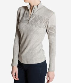 We Norwegians Ladies Setesdal Zip Up 2020 Wool Sweaters, Your Favorite, Men Sweater, Pullover, Fashion, Moda, Fashion Styles, Marled Sweater, Sweaters