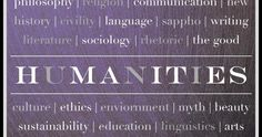 Humanities - University of Mobile University Of Mobile, Art Quotes, Life