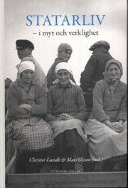 Statarliv : i myt och verklighet av Christer Lundh (inbunden, My Roots, Christ, Mystery, Movies, Movie Posters, Films, Film Poster, Cinema, Movie