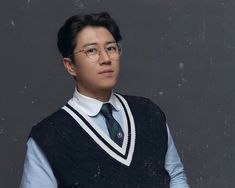 Suwon, K Idols