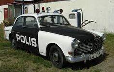 Bildresultat för 70-talet nostalgi Volvo Amazon, Koenigsegg, Old Cars, Cars And Motorcycles, Childhood Memories, Sweden, Antique Cars, Retro Vintage, Cool Stuff