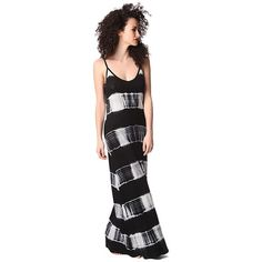 light weight chic maxi dress perfect for any occasion