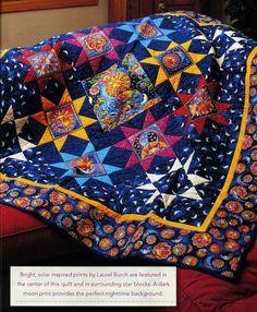Google Image Result for http://www.clothworkstextiles.com/blog/wp-content/uploads/2010/12/Celestial-Dreams_EQ.jpg