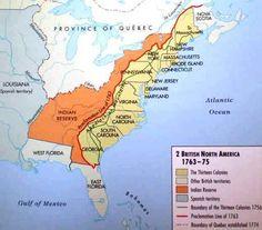 History Timeline, Us History, British History, Family History, French History, American Revolutionary War, American War, Native American History, Cherokees