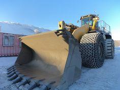 otr tires 45/65-45 Yokohama Y-524 58PR http://www.maaslandbanden.be/be/bulldozer-banden/nieuwe/45-65-45-yokohama-y-524-58pr-y-524-l5-rock-extra-deep-tread-with-side-protection