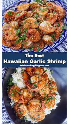 >> Hawaiian Garlic Shrimp Yups, the food this time is really very delicious and perfect guys. Hawaiian Shrimp Recipe, Hawaiin Food, Hawaiian Garlic Shrimp, Shrimp And Rice Recipes, Spicy Garlic Shrimp, Shrimp Dishes, Fish Recipes, Seafood Recipes, Asian Recipes