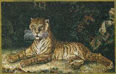 La+tigressa