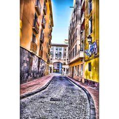 #zaragoza Mosén Pedro Dosset  dirección Predicadores  #ok_streets  #igersaragon #igerespaña  #igersspain #igersgallery #unpaseounafoto #instazaragoza #zaragozapaseando #zgzciudadana #zaragozalive #hdr #hdr_pics  #hdr_captures  #hdrphotography  #love_hdr_colour #ig_hdr_dreams #hdr_lovers #streetphotography #street #cs_hdr #wow_hdr #HDR_photogram #world_besthdr #world_besttravel #España #aragon