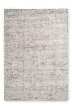 Buy Silver Luxurious Tonal Shine Rug from the Next UK online shop